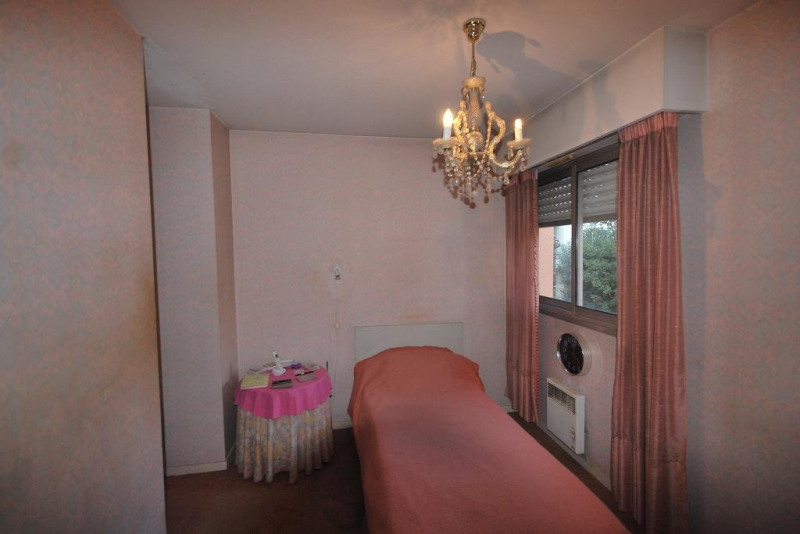 Sale apartment Cannes 222 600€ - Picture 3