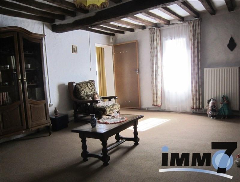 Sale house / villa La ferte sous jouarre 173000€ - Picture 6