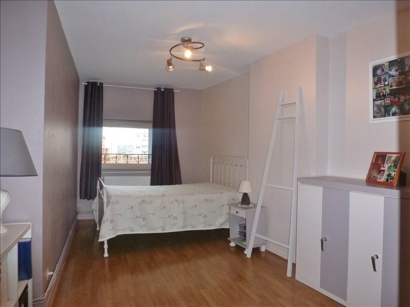 Vente appartement Roanne 127000€ - Photo 5