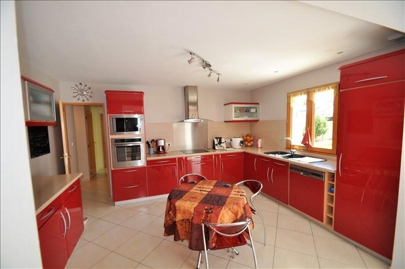 Sale house / villa Arthon en retz 302000€ - Picture 4