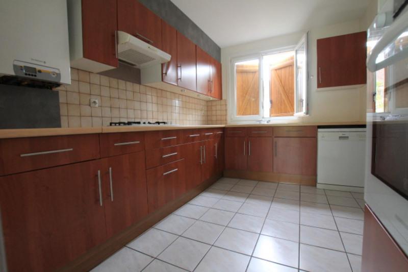 Vente maison / villa Châlons-en-champagne 184500€ - Photo 1