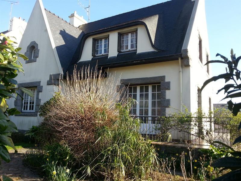 Sale house / villa Quimper 174800€ - Picture 1