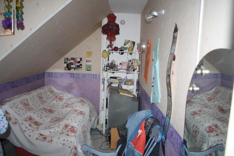 Sale house / villa Fourmies 171200€ - Picture 6