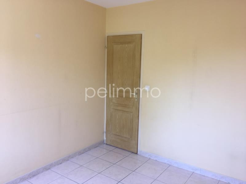 Rental apartment Salon de provence 1 100€ CC - Picture 4
