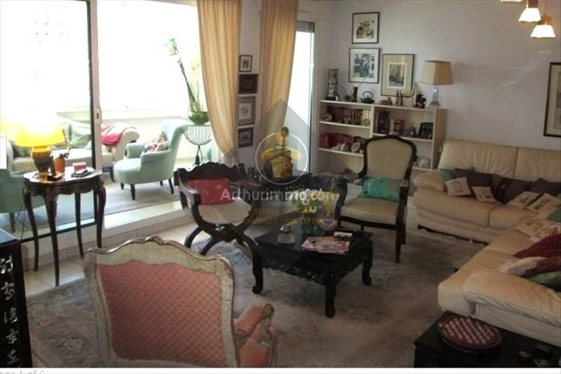 Vente appartement Sete 349000€ - Photo 1