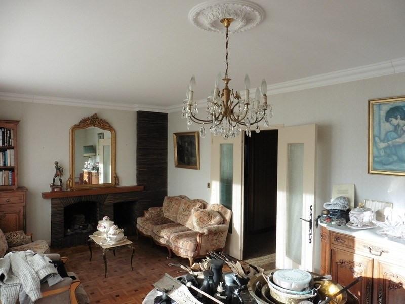 Sale house / villa Coutances 169000€ - Picture 3