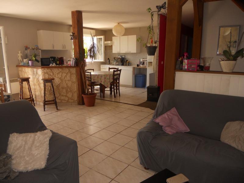 Vente maison / villa Falaise 5 mns 119900€ - Photo 2