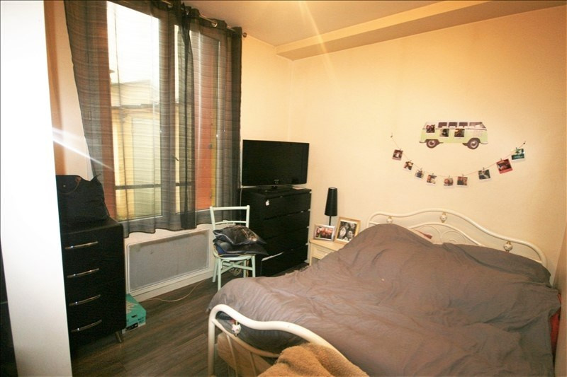 Vente appartement Montesson 161000€ - Photo 2
