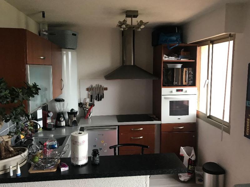Vente appartement Nice 136500€ - Photo 4