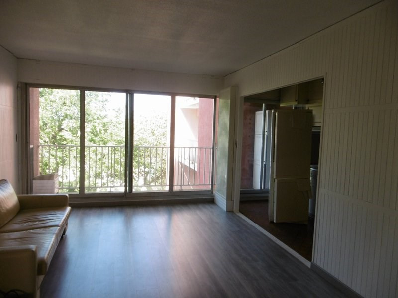 Sale apartment Arcachon 233 000€ - Picture 2