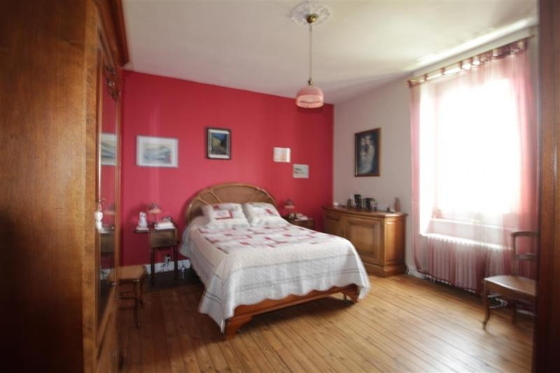 Investment property building Limoges 275000€ - Picture 13