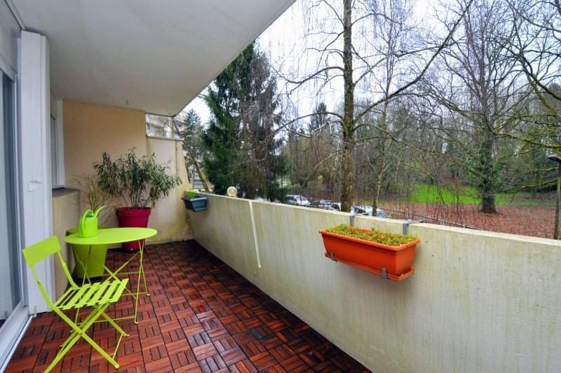 Sale apartment Les ulis 209000€ - Picture 10