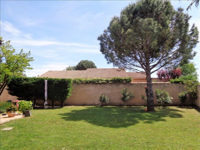 Vente maison / villa Pierrelatte 235000€ - Photo 9