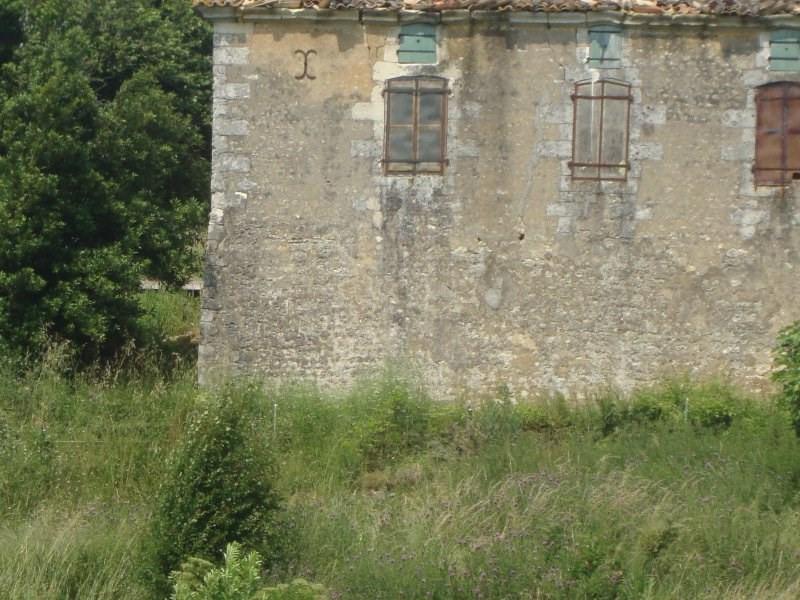 Vente maison / villa St georges des agouts 295000€ - Photo 13