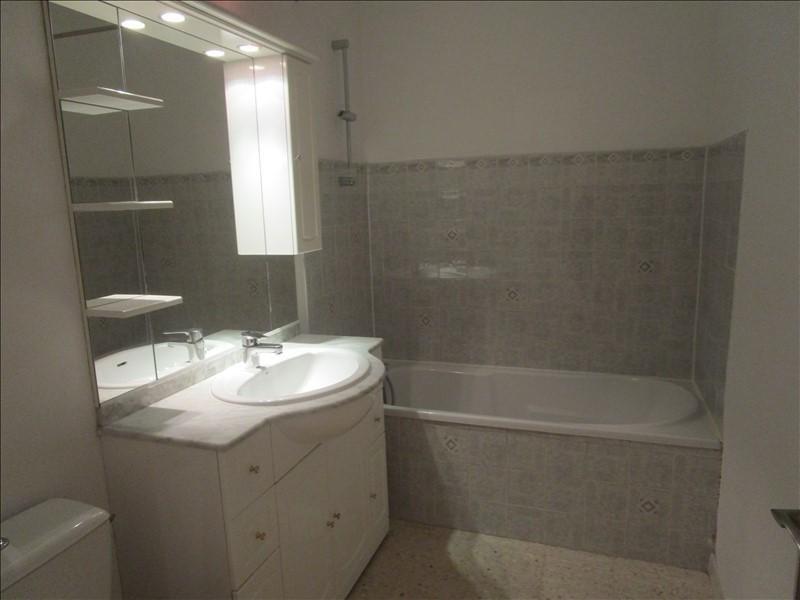 Location appartement Puech du teil 600€ CC - Photo 2