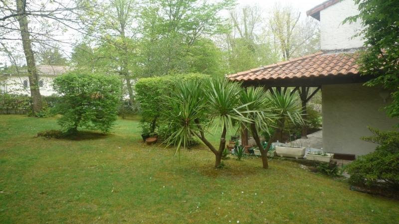 Viager maison / villa Basse-goulaine 75000€ - Photo 3