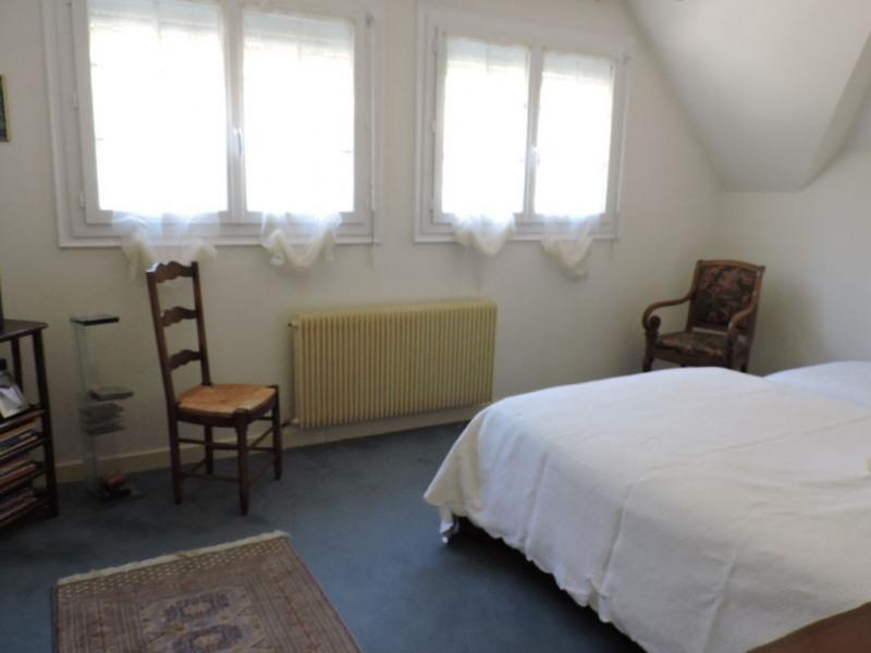 Vente maison / villa Solignac 340000€ - Photo 8