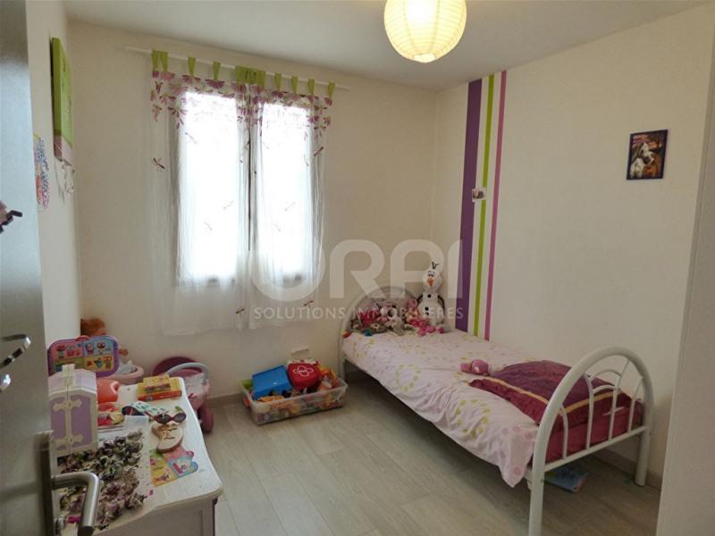 Sale house / villa Les thilliers-en-vexin 174000€ - Picture 7