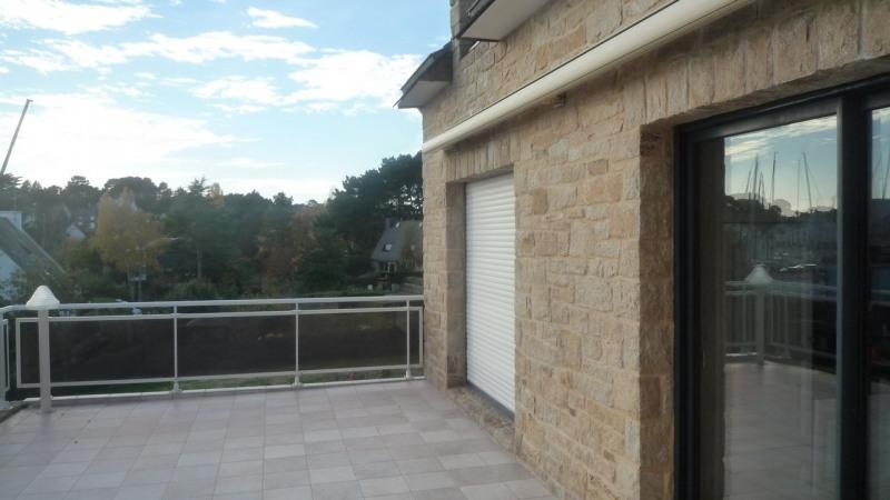Life annuity house / villa La trinité-sur-mer 790000€ - Picture 9