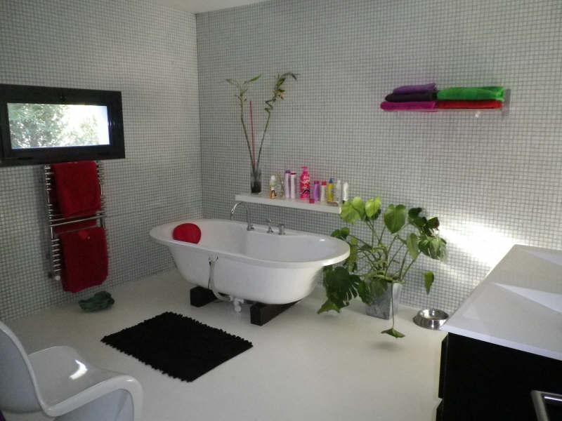 Sale house / villa Etauliers 275000€ - Picture 3