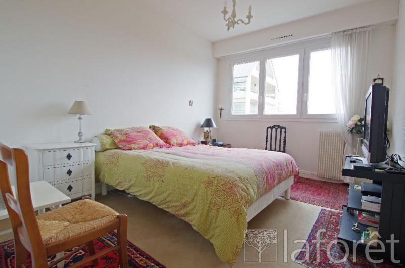 Vente appartement Cholet 199900€ - Photo 5