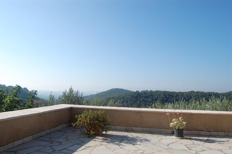 Vente de prestige maison / villa Seillans 780000€ - Photo 10