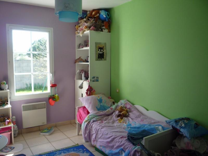 Vente maison / villa Olonne sur mer 252200€ - Photo 6