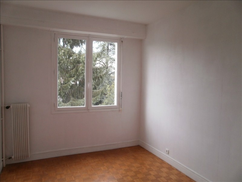 Location appartement Pau 750€ CC - Photo 6