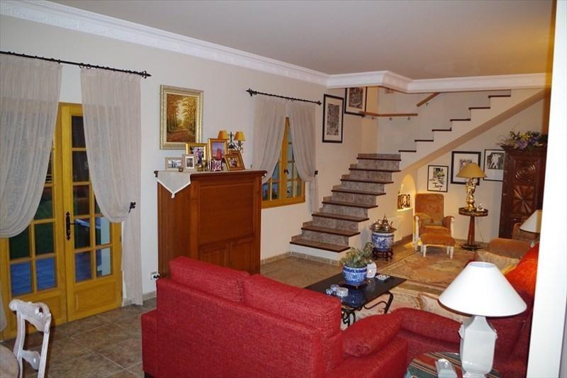 Vente de prestige maison / villa Urrugne 498000€ - Photo 1