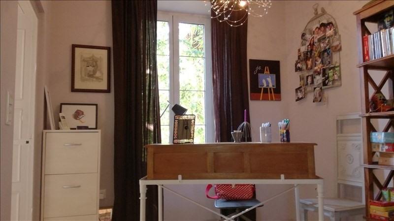 Vente de prestige maison / villa 20 min quint 295000€ - Photo 7