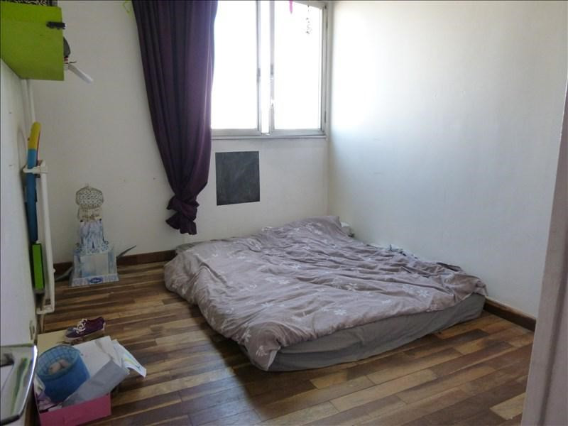 Sale apartment Paris 19ème 309000€ - Picture 4