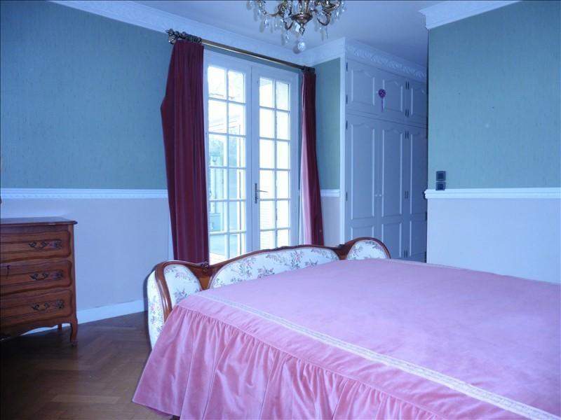Vente maison / villa Fontainebleau 265000€ - Photo 5