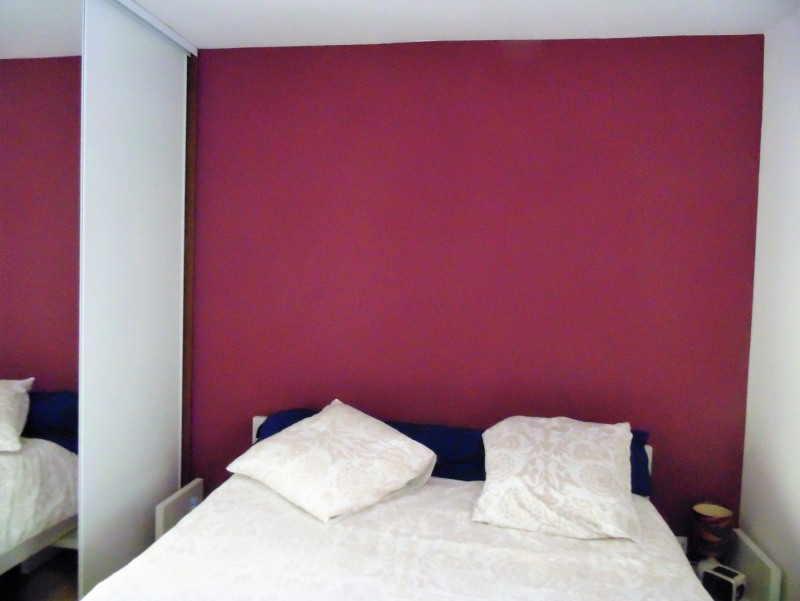 Vente appartement Meylan 350 000€ - Photo 11