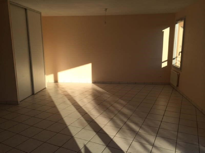 Verhuren  appartement Brignais 872€ CC - Foto 2