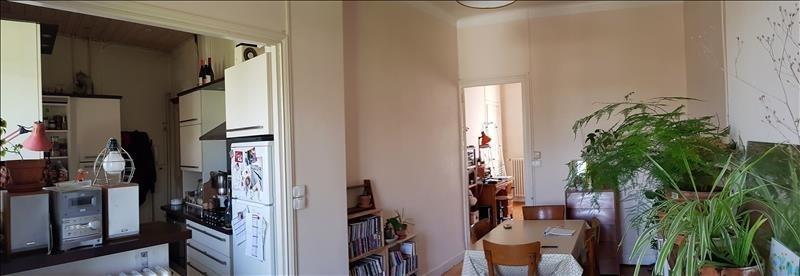 Vente appartement Nantes 164010€ - Photo 3