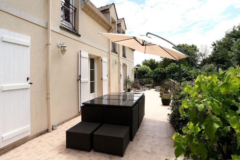 Deluxe sale house / villa Beauvais 590 000€ - Picture 5