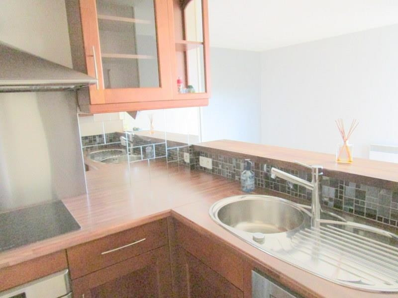 Vente appartement Le port marly 219000€ - Photo 7