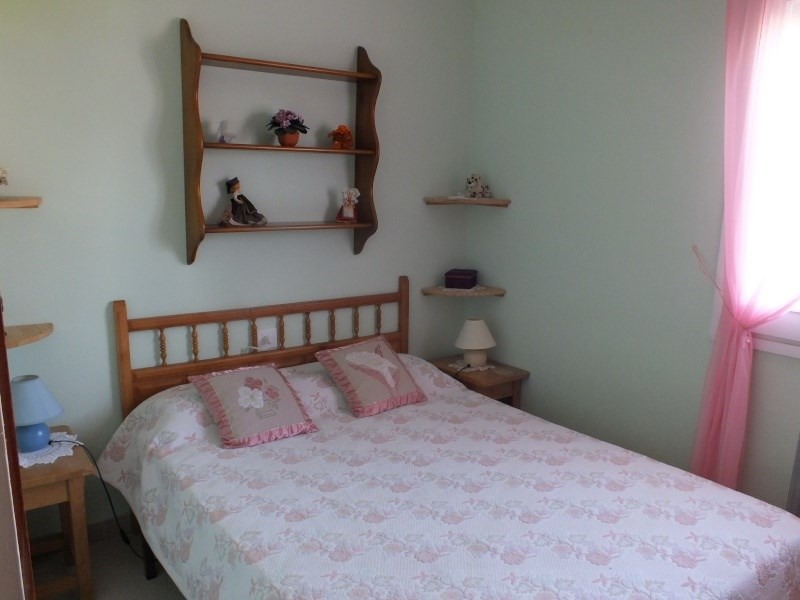Location vacances appartement Roses santa-margarita 448€ - Photo 9