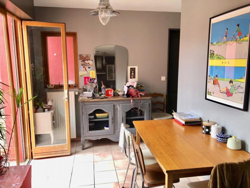 Sale house / villa Lille 290000€ - Picture 9