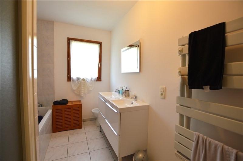 Vente maison / villa Lescar 235400€ - Photo 5