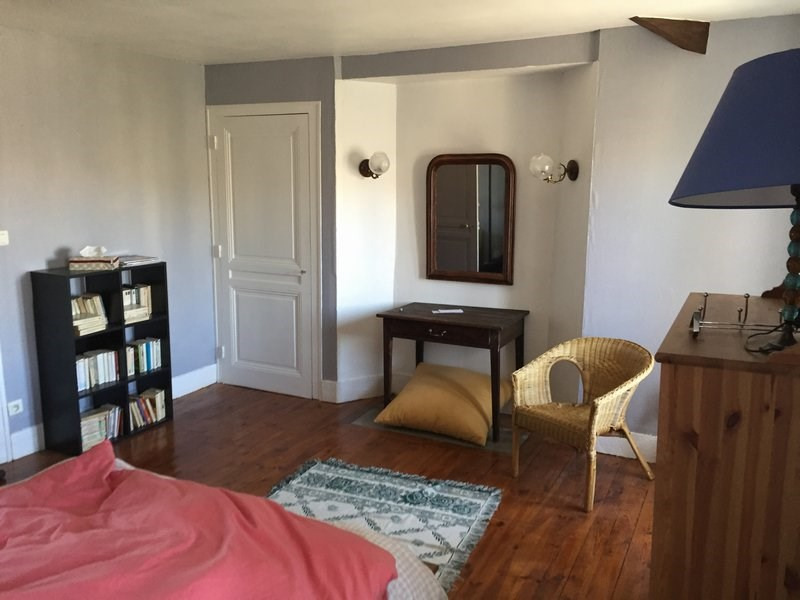 Sale house / villa St chamond 375000€ - Picture 9