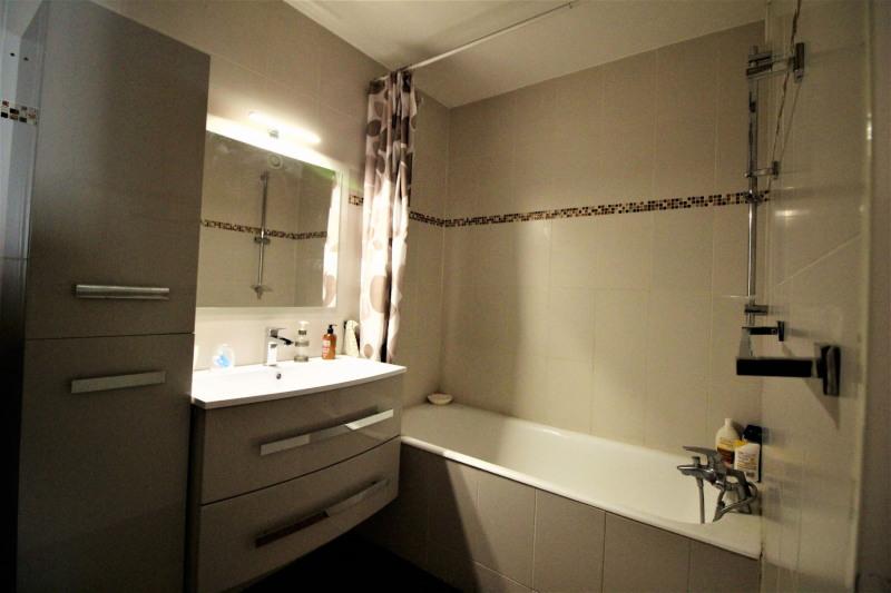 Vente appartement Ermont 226000€ - Photo 6