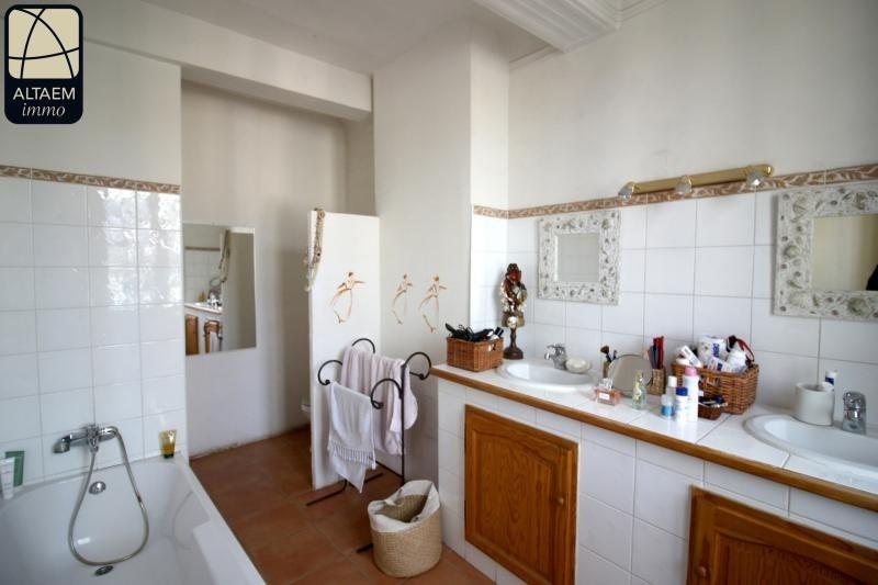 Vente maison / villa Grans 365000€ - Photo 5