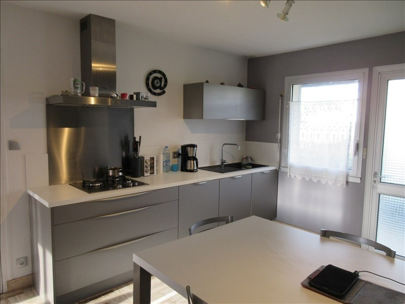 Vente maison / villa Plogoff 162130€ - Photo 3