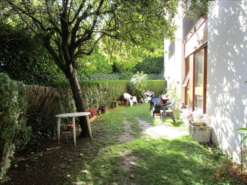 Vente appartement Le chesnay 389000€ - Photo 9