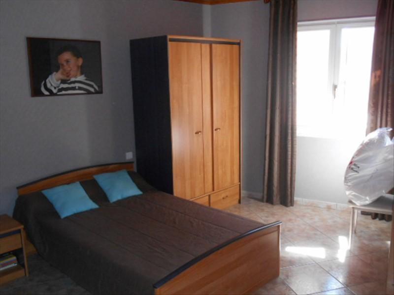 Sale house / villa Port vendres 476000€ - Picture 10
