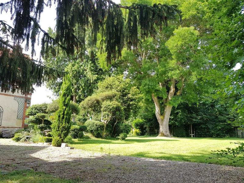 Vente maison / villa Dordives 279000€ - Photo 18