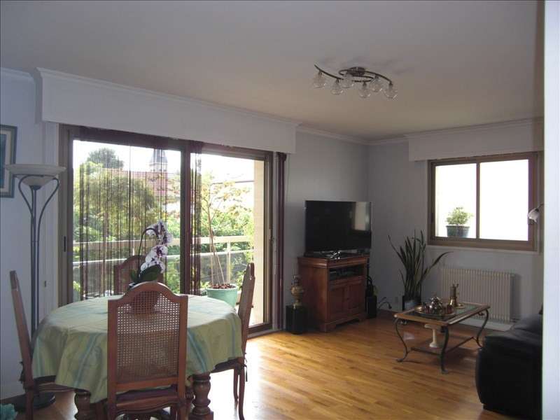 Vente appartement Le perreux sur marne 349 900€ - Photo 2