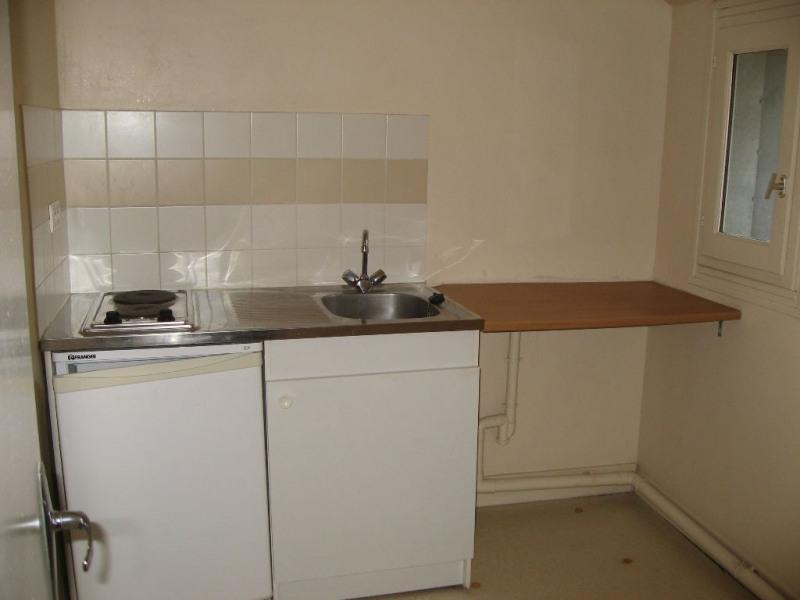 Location appartement Limoges 320€ CC - Photo 5