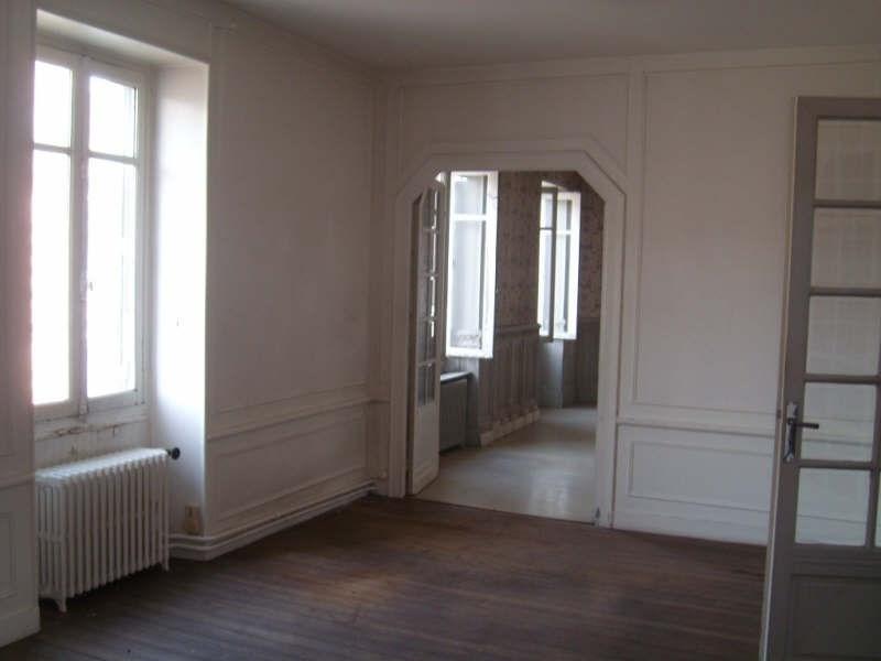 Vente immeuble Ruelle sur touvre 196000€ - Photo 8